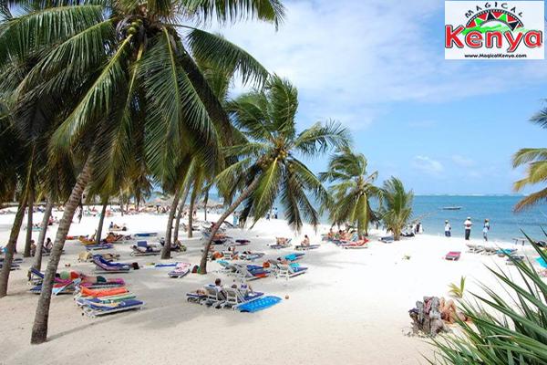 kenya-beach-holidays