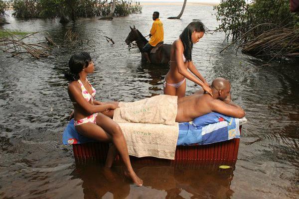 Lagos-Valentine-NGTrends