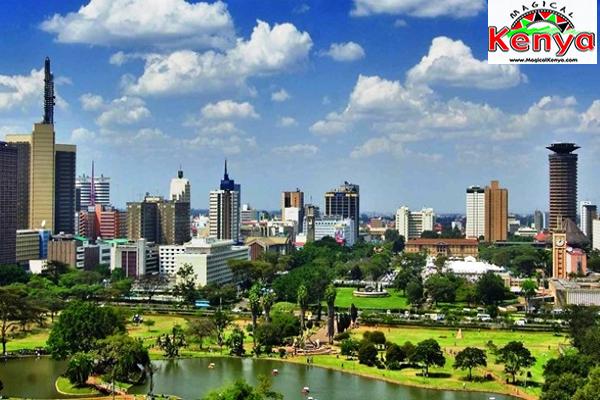nairobi-city-tour