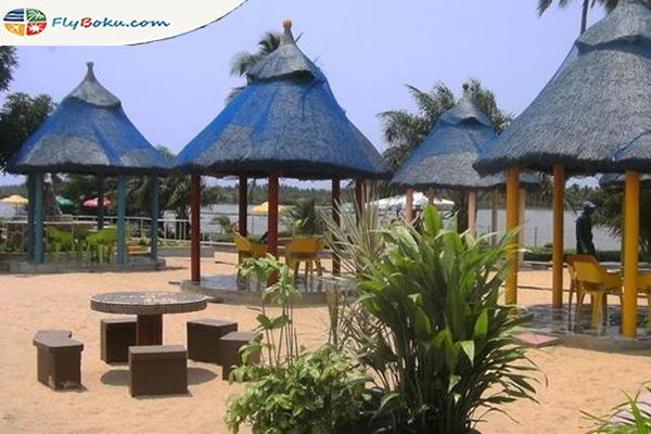 whispering-palms-resort-13