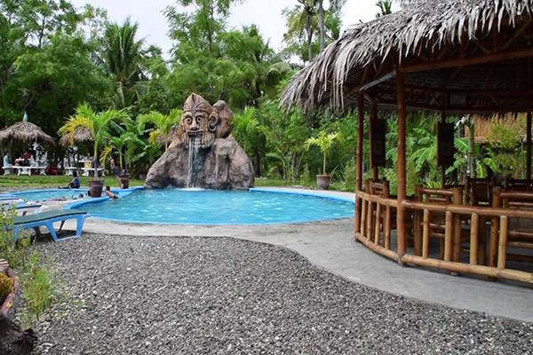 Whispering-palms-resort-