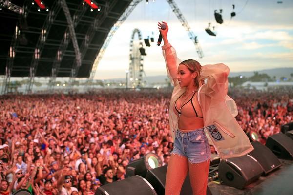 Coachella+Valley+Music+Arts+Festival