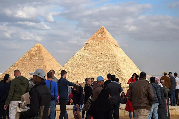egypt-tourism-heritage