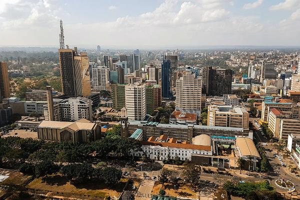 Nairobi-City-Tour-16