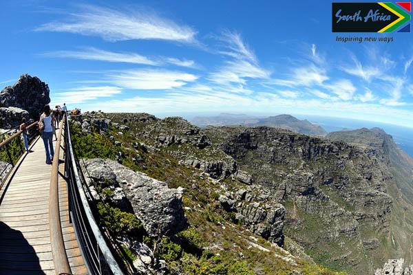 table-mountain-walkway