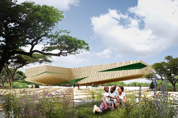 Kigali-Art-and-Culture-Centre_Rwanda