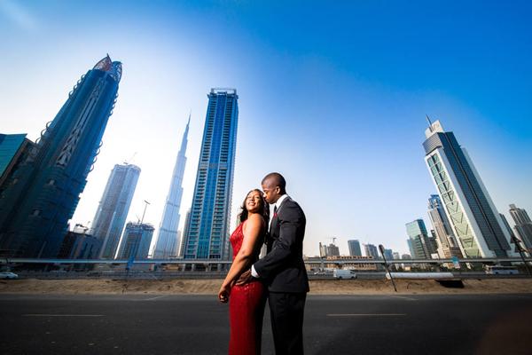 Dubai-Couple-Portrait