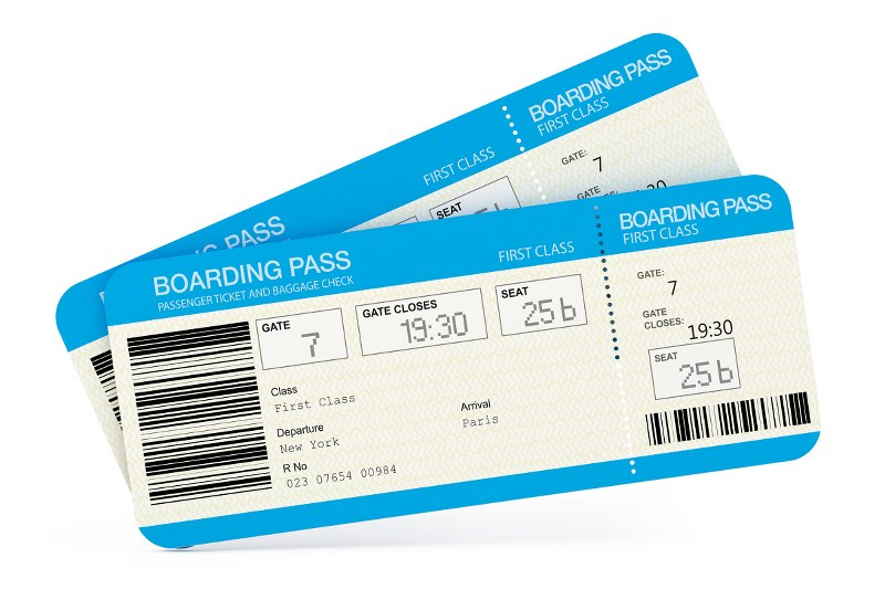 buy-cheap-airline-tickets-photo_800x533