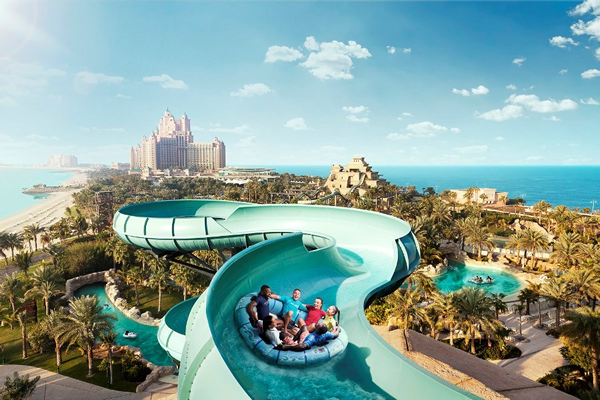 Dubai-Holidays