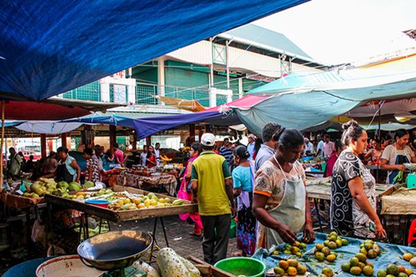 mauritius_mahebourg_markt