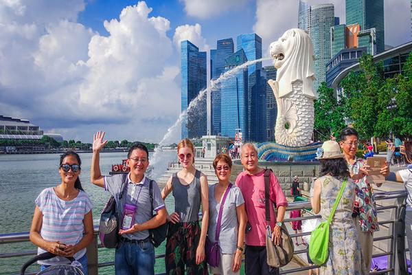 singapore-walking-tour -cityscapes---walk-through-singapore's-history