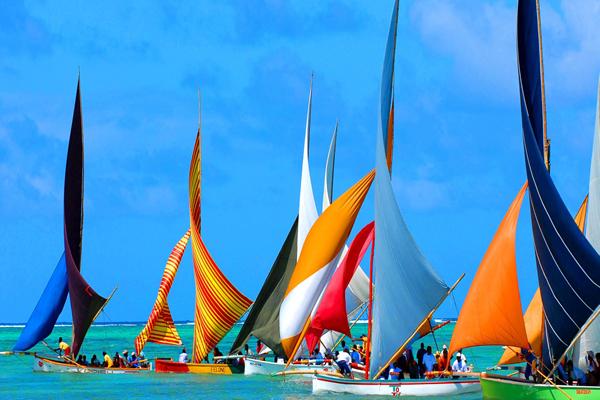 Mahebourg and Ile aux Aigrettes - Tourism Mauritius