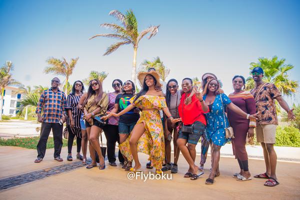 Cape Verde tour1