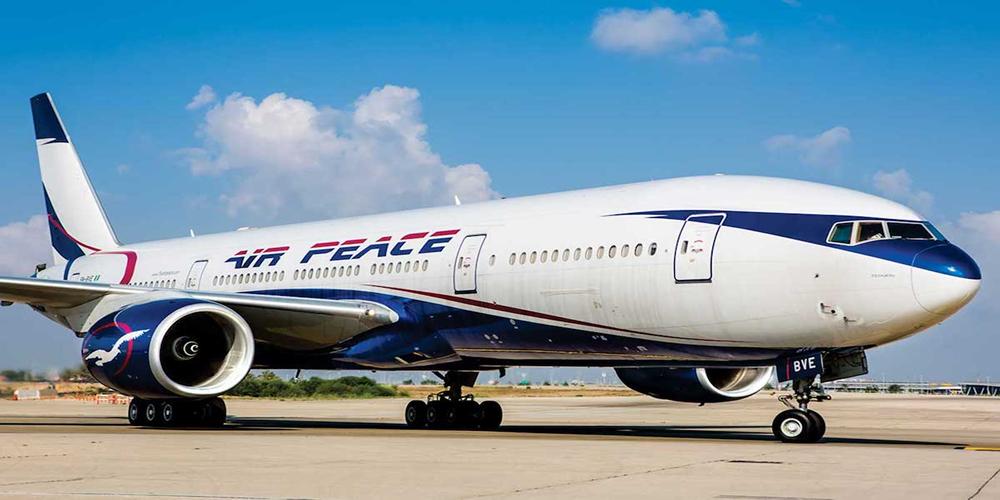 Air-Peace-777