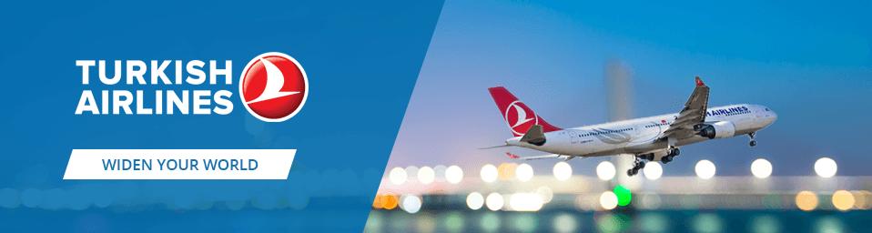 Turkish-Airlines-Banner