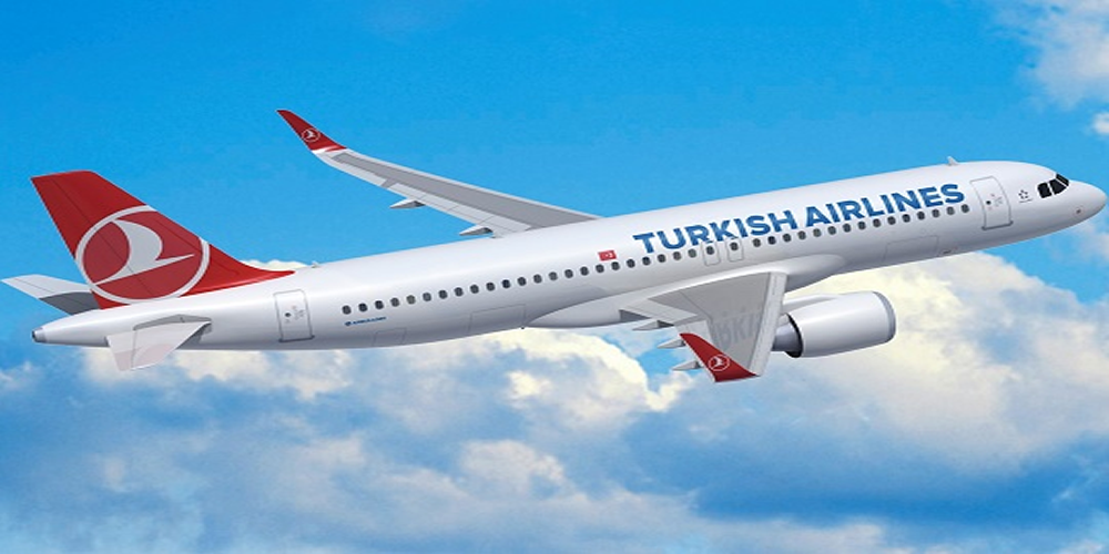Turkish Airlines upd2