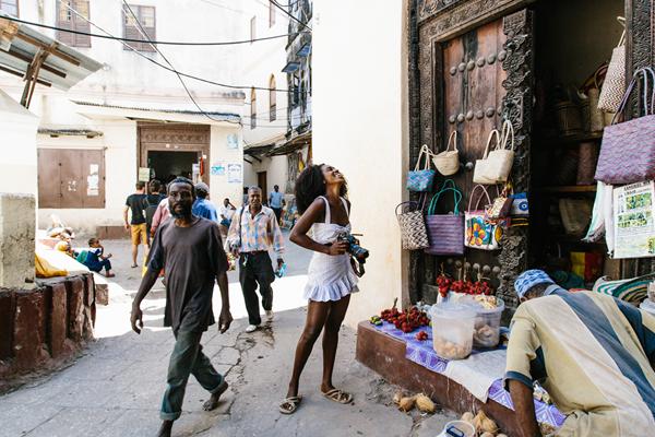 stonetown_zanzibar_tanzania